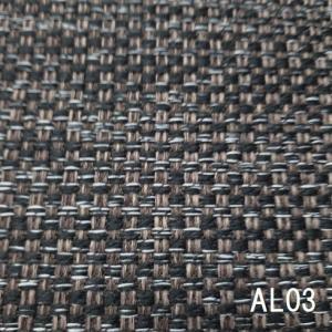 アルメイダ 布地 椅子生地 テキスタイル 145cm巾 平織 椅子張り |isukoto|05