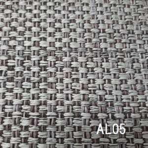 アルメイダ 布地 椅子生地 テキスタイル 145cm巾 平織 椅子張り |isukoto|07