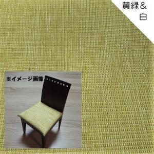 【J】椅子張替えキット 6脚セット ダイニングチェア テキスタイル 撥水加工 サラっと手触り 模様替え 座面 isukoto 06