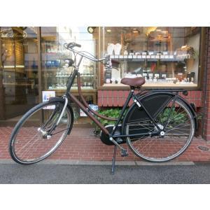 エルメス・バタブスコラボ自転車 バイク isuzu78quality