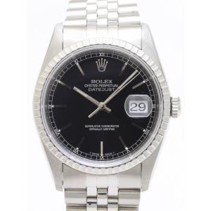 ロレックス 16220 T番 メンズ 腕時計|isuzu78quality