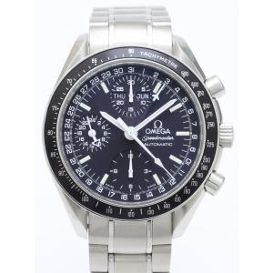オメガ スピードマスター マーク40コスモス 3520-50 メンズ 腕時計|isuzu78quality