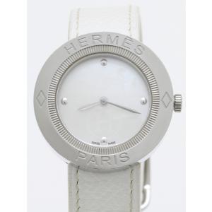 エルメス パスパス PP1.410 レディス 腕時計|isuzu78quality