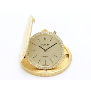 コルム コインウォッチ 20ドルダブルイーグル金貨 1904年 難有り メンズ 腕時計|isuzu78quality