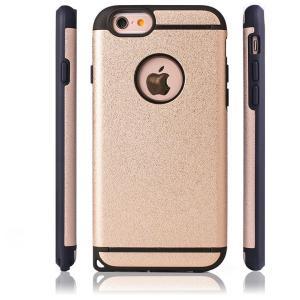 iPhone6 ケース レザー 手帳 (4.7インチ) アイフォン 6 カバー 液晶保護パネル スクリーンシールド 薄/スリム 耐  6-xk-k41231|it-donya