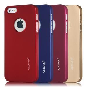 iPhone6 plus (5.5インチ) カラー ケース アイフォン 6 Plus カバー  背面カバー iPhone6Plus  6p-d34-l41016|it-donya