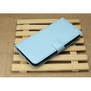 ASUS ZenFone 5 ケース 手帳 レザー カバー スリム/薄型 シンプルでおしゃれ  ゼンフォン5 手帳型レザーケース   a500-dh-k50423|it-donya
