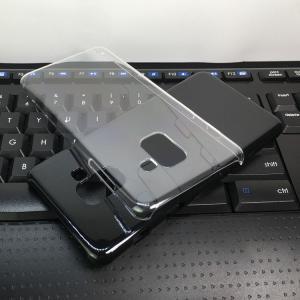 Galaxy A8 ハードケース 2018モデル プラスチック製 かっこいい サムスン ギャラクシーA8 2018 ハードケース   a8-2018-29-l80313 it-donya