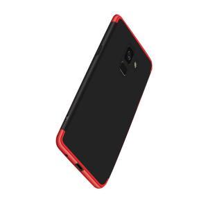 Galaxy A8 ハードケース 2018モデル プラスチック製 かっこいい サムスン ギャラクシーA8 2018 アンドロイド   a8-2018-d74-t80109|it-donya