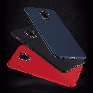 Galaxy A8 ハードケース 2018モデル プラスチック製 かっこいい サムスン ギャラクシーA8 2018 アンドロイド   a8-2018-z99-t80205|it-donya