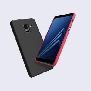 Galaxy A8+ ハードケース 2018モデル プラスチック製 かっこいい サムスン ギャラクシーA8+ ハードケース おすす  a8p-2018-61-l80302 it-donya