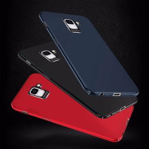 Galaxy A8+ ハードケース 2018モデル プラスチック製 かっこいい サムスン ギャラクシーA8+ 2018 おすすめ   a8p-2018-c03-t80205|it-donya