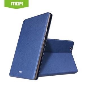dtab Compact d-01J ケース 手帳 レザー スタンド機能 dタブ コンパクト 手帳型レザーケース おすすめ おしゃ  d-01j-mf-w62-t70526|it-donya