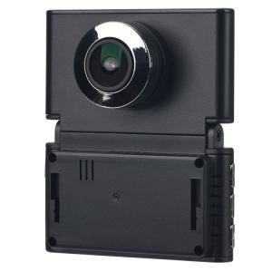 ドライブレコーダー 前後2カメラ バックカメラ 後方撮影 前後同時録画 Gセンサー&動体検知 駐車場監視モード フルHD高画質 ド  dvr-d027-l80607|it-donya