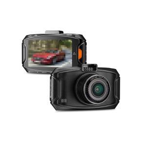 ドライブレコーダー HDR機能搭載 G-センサー&動体検知 駐車場監視モード フルHD高画質 1296P 小型 ドラレコ  dvr-gs90c|it-donya
