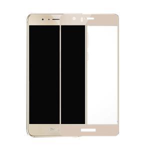 Huawei Honor 8 強化ガラス 9H 0.33mm 液晶保護 液晶保護シート ファーウェイ オナー8 液晶強化ガラス  honor8-film3d-w60929 it-donya