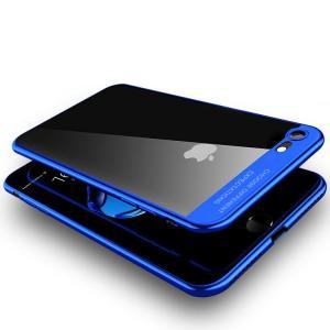 iPhone8 ケース TPU エレガント おしゃれ メッキ  TPU アイフォン8 iPhone7 / iPhone8共通 / アイフォン7 ソフトケース|it-donya