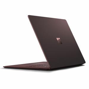 Surface Laptop 3 (13.5 インチ)/Laptop 2/ Laptop 背面 保護...