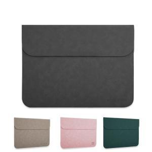 Surface Laptop 3 (13.5 インチ)/Laptop 2/ Laptop ケース/カ...