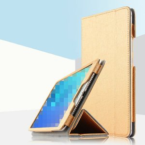 MediaPad M5 8.4 ケース カバー 手帳型 レザー シンプルでスリム メディアパッド M5 8.4 手帳型レザーケース  m584-72-l80605|it-donya