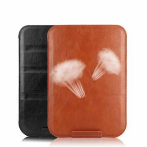 MediaPad M5 8.4 ケース カバー ポーチ型 レザーケース カバー スタンド変形 シンプルでおしゃれ  衝撃吸収 落下  m584-78-l80606|it-donya