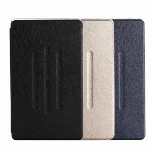 MediaPad M5 8.4 ケース カバー 手帳型 レザー スタンド機能 シンプルでスリム メディアパッド M5 8.4 手帳  m584-81-l80607|it-donya