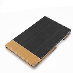 MediaPad M5 8.4 ケース カバー 手帳型 レザー スタンド機能 カード収納 メディアパッド M5 8.4 手帳タイプ  m584-hc03-w80606|it-donya