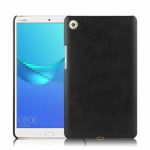 Huawei MediaPad M5 8.4   ハードケース カバー シンプル ベーシック メディアパッド M5 8.4 背面カバー おすすめ おしゃれ アンドロイド ファーウェイ ハ it-donya