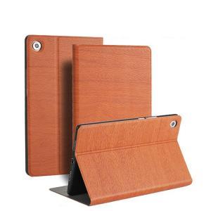 MediaPad M5 8.4 ケース カバー 手帳型 レザー スタンド機能 シンプルでスリム メディアパッド M5 8.4 手帳  m584-pp95-s80726|it-donya