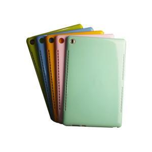 MediaPad M5 Pro 10.8 ケース カバー 耐衝撃 TPU 背面カバー シンプル スリム メディアパッド M5プロ   m5pro-tg06-w80607|it-donya