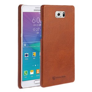 Galaxy Note5 ケース 背面 レザー ギャラクシー ノート5 背面レザーカバー 05P12Oct14  note5-96-f50728|it-donya