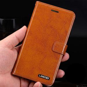 samsung Galaxy Note8 ケース 手帳型 レザー カバー カード収納付き ストラップ付き ギャラクシー ノート8   note8-12-l70721|it-donya