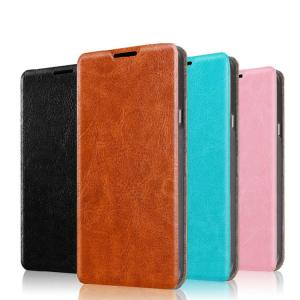Galaxy Note8 ケース 手帳型 レザー 衝撃吸収 シンプル スリム おしゃれ ギャラクシーノート8 手帳タイプ レザーケ  note8-14jk-q70715 it-donya