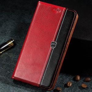 samsung Galaxy Note8 ケース 手帳型 レザー カバー カード収納付き ストラップ付き ギャラクシー ノート8   note8-18-l70802|it-donya