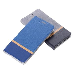 Samsung Galaxy Note8ケース 手帳型 レザー 衝撃吸収 シンプル スリム おしゃれ ギャラクシーノート8 手帳型  note8-19s-q-q70717|it-donya