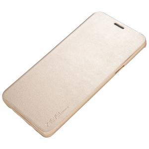 Samsung Galaxy Note8 ケース 手帳型 レザー カバー 上質で高級PUレザー ギャラクシー ノート8 手帳タイプ  note8-33-l70823|it-donya