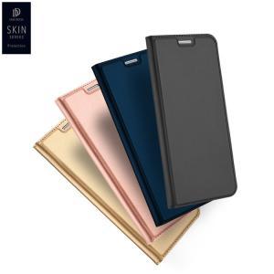 Samsung Galaxy Note8 ケース 手帳型 レザー カード収納 シンプル スリム おしゃれ ギャラクシーノート8 手  note8-43g-q70821|it-donya