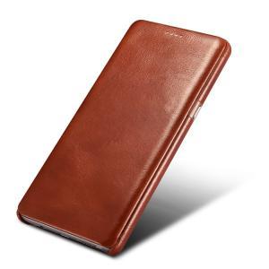 Samsung Galaxy Note8 ケース 手帳型 レザー おしゃれ 上質で高級PUレザー ギャラクシーノート8 手帳タイプ  note8-ic-q78-t71024|it-donya