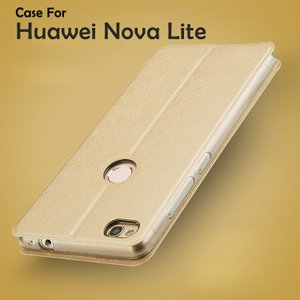 HUAWEI nova lite ケース 手帳型 レザー シンプル スリム おしゃれ ファーウェイ ノバ ライト 手帳型レザーケー  novalite-x50-t70303|it-donya