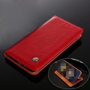 HUAWEI nova lite 2 かわいいケース 手帳型 レザー スタンド機能 カード収納 ファーウェイ ノバ ライト2 手帳  novalite2-23-l80426 it-donya