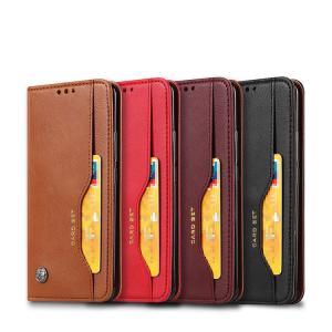 HUAWEI nova lite 2 ケース 手帳型 レザー スタンド機能 カード収納 上質なPUレザー ファーウェイ ノバ ライ  novalite2-g08-t80222 it-donya