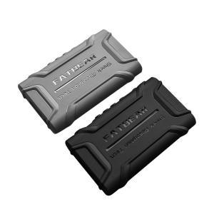 SONY NW-A50 ケース/カバー 耐衝撃 シリコンケース/カバー NW-A50シリーズ 背面カバー ソフトケース/カバー WALKMAN ウォークマンカバー