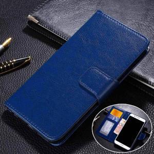 P10 lite ケース 手帳型 レザー シンプル カード収納 おしゃれ 上質 高級 PUレザー  huawei / ファーウェイ P10ライト|it-donya