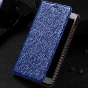 Huawei P10 lite ケース 手帳型 レザー シンプル カード収納 手帳タイプ おしゃれ 上質 高級 PUレザー ファー  p10lite-54m-y-q70609|it-donya