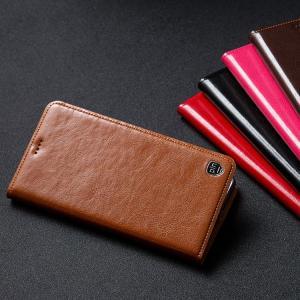 Huawei P10 lite ケース 手帳型 レザー ヴィンテージ風 シンプル カード収納 上質 高級 PU レザー ファーウェ  p10lite-623-l70710|it-donya