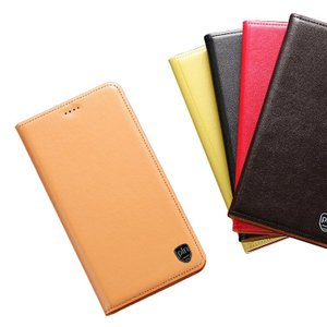 Huawei P10 lite ケース 手帳型 レザー ヴィンテージ風 カード収納 手帳タイプ 上質 高級 PU レザー ファーウ  p10lite-624-l70710|it-donya