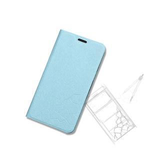 Huawei P10 lite ケース 手帳型 レザー シンプル おしゃれ 上質 高級 PUレザー ファーウェイ P10 lite  p10lite-h50-t70612|it-donya