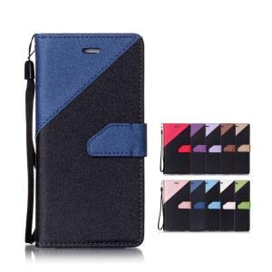 Huawei P10 lite ケース 手帳型 レザー シンプル おしゃれ 上質 高級 PUレザー ファーウェイ P10 lite  p10lite-t61-t70608|it-donya