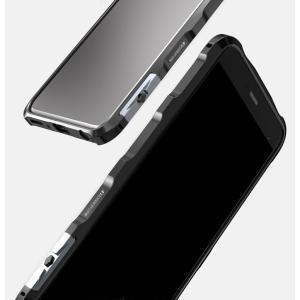HUAWEI P10 PLUS アルミバンパー かっこいい ファーウェイ P10 プラス メタルサイドバンパー おすすめ おしゃれ  p10plus-65-ja-q70327|it-donya