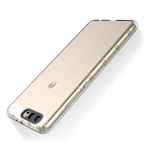 Huawei P10 PLUS クリア ケース TPU シンプル かっこいい ファーウェイP10プラス 透明 カバー おすすめ お  p10plus-a33-t70403|it-donya